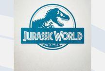 Fantastic Jurassic!!! / Diplodoks lover