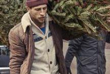 Timberland : nos idées de cadeau de Noël pour Homme / Sélection non exhaustive de nos idées de cadeau Timberland pour offrir à un homme à Noël cette année. Des accessoires pour les petits budgets, des manteaux ou des boots pour les plus gourmands, tout est là !