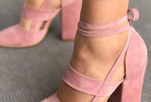 Shoes / For everyone who loves shoes!