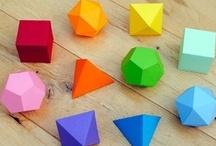 Matematiques / by Anna Moreno forteza