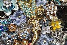 Brooch Bouquets Wedding Ideas / #Broochideas #Weddingbroochbouquets, #BroochBouquets wedding rehearsals aisle walk...some we created and some hand-picked pins by our team at SPP&E staff. We really enjoyed finding a collection of Brooch Bouquet and ideas for your wedding and rehearsal ideas. Thank you for visiting our pins and boards.
