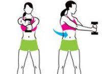Health, Fitness & DIY