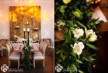 Royal Table Ideas - We LOVE