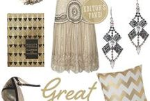 Themed Style Weddings & Event Ideas / Themed Style Weddings & Event Ideas - dreams of beautiful wedding headpieces. Great looks for a vintage or great Gatsby wedding #wedding #vintage #greatgatsby #fascinator #roaring20s -  Pins hand-picked by our Team at SPP&E - to inspire you about vintage Gatsby style weddings - Thank you for visiting our pins and boards.