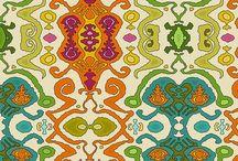 Design / Interesting design patterns