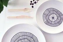 Dej mi něco do kuchyně / Give Me Something to Kitchen / Kuchyňská inspirace, design. / Kitchen inspiration, desing.