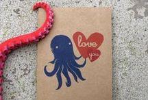 Dej mi lásku / Give Me Love / Tipy na Valentýnské dárky, inspirace na dárky z lásky. /  St. Valentine's Day gifts, inspiration for love gifts.