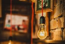 LEDteile Katalog / LEDteile Produktkataloge  Entdecken Sie unser aktuelles LED Sortiment und bringen Sie Ihr Zuhause zum strahlen! Unser Sortiment beinhaltet eine große Auswahl an LED Spots, LED Einbauleuchten, LED Flutern, LED Stripes und passendem LED Zubehör. Bei Fragen rund um das Thema LED Beleuchtung steht Ihnen unser kompetenter Kundenservice gerne zur Verfügung +49-6501-9604000