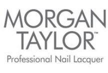 Morgan Taylor Lacquer