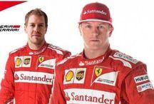 Formula One / F1