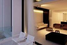 LED Stripes / Lassen sie sich inspirieren! Tolle LED-Beleuchtungs Ideen für Ihr Zuhause.