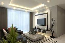LED Einbauleuchten / Setzen Sie tolle Lichtakzente oder leuchten Sie ganze Räume modern aus. Unsere LED Einbauleuchten bieten Ihnen viele Anwendungsmöglichkeiten. Wählen Sie aus verschiedenen Lichtfarben und Leistungsstärken das richtige Produkt für Ihr Projekt.   http://www.ledteile.com/led-einbauleuchten-9.html  Unsicher? Rufen sie uns einfach an, wir beraten Sie gerne! 06501-9604000