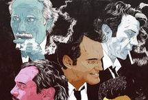 Tarantino's Films