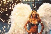 Victoria's Angels!