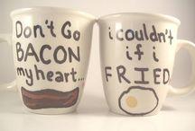 <3 mugs