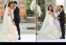 Elite Wedding-Fiammetta & Jota / This #elite couple tied the knot a the historical Vizcaya Museum and Gardens in Miami, FL. We're so honored to have been a part of their incredible day. Fiammetta and Jota thank you for trusting the #elite team!  Event Planner: Elite Planning Firm