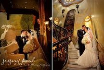 Elite Wedding-Maria and Mauricio / This beautiful wedding was held at the Cruz Building in Miami, FL. Wedding Planner: Elite Planning Firm  Maria and Mauricio, thank you for allowing the #elite team to be part of your day!