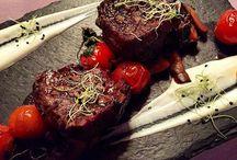 Restaurant No107-Predeal / Restaurant
