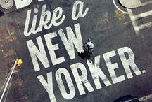 NYC Biking & Culture