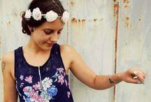 Gabrieless / Kosmetiky, recenze, outfity a život ženy