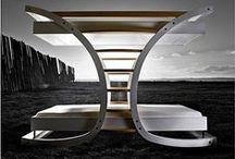 inside & furniture