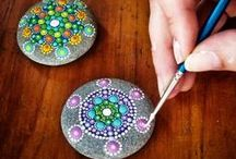 Crafts and Hobbies
