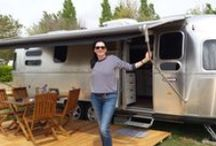 Our guests! / #italyairstream