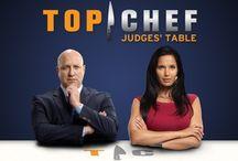 Chefs / Cookbooks
