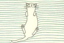 Illustrations|ANIMALS