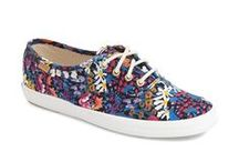 Favorite Keds / All the Besties for Keds Lovers!