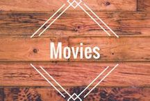 Movies and Shows