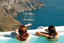 I LOVE GREECE!