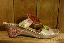 Shoes4us Lederschuhe & Naturtextilien, 42551 Velbert, Friedrichstrasse 123 / Schuhe aus Leder, Wolle und Kautschuk und Textilien aus Wolle, Baumwolle, Leinen, Merino und Seide
