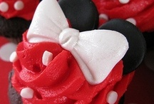 mad for baking  / cupcakes, whoopie pies, cakes....