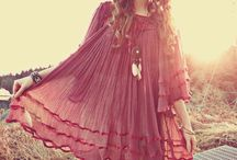 Dresses / by Grace Jeong