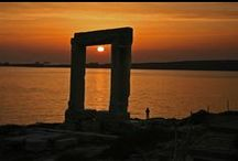 Naxos / Great photos from Naxos found on the web