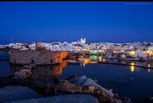 Paros / Great photos from Paros found on the web