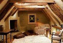 House,interiors,design