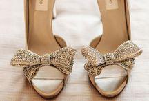 Shoes ;D