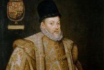 Felipe II et all