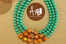 Accesorios, jewelry / #Accesorios , #jewelry