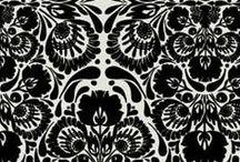 PATTERNS/textile/inspirative