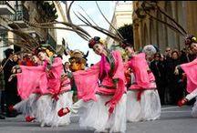 Dance Worldwide