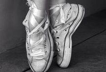Dancer's Style
