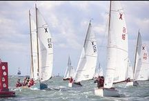 Events / What's happening on the Isle of Wight.