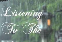 * ~Love rain~ *