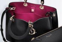 Bags / Todo tipo de bolsos!