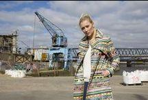 Street-Style: Streetwear und Urban Fashion / Hier stellen wir euch unsere Favorite Street Style Looks vor