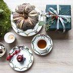 Weihnachten / Weihnachten Dekoration, Weihnachtsgeschirr, Weihnachtsdeko, Weihnachtsgeschenke, Weihnachten Geschenke