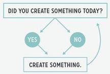 Yrittäminen / Entrepreneurship